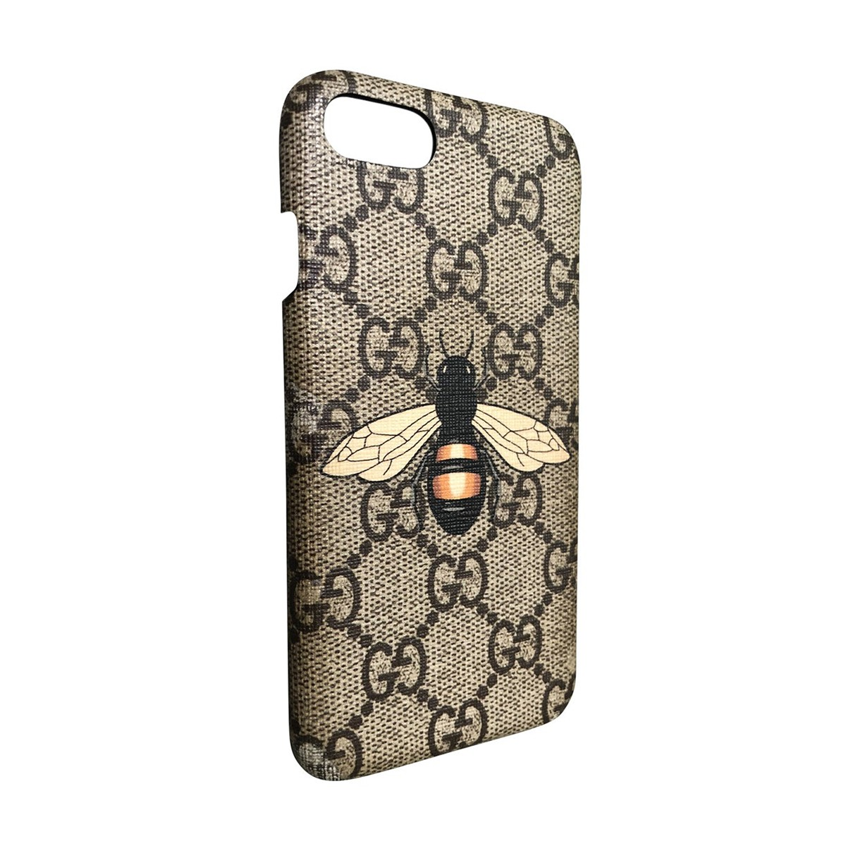 buy popular 3189c 3c72d GUCCI IPHONE CASE