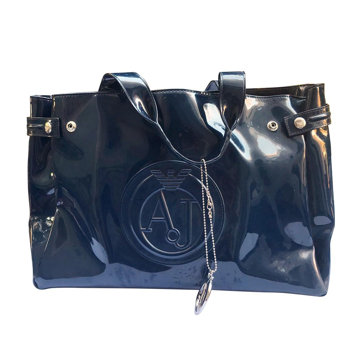 843b64fdf915 Armani Jeans Handbag - Women