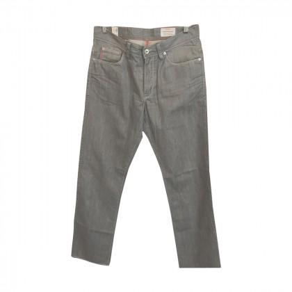 Boss light grey Jeans