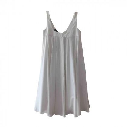 DOLCE&GABBANA DRESS SIZE IT38