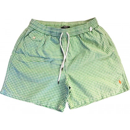 POLO RALPH LAUREN swimwer