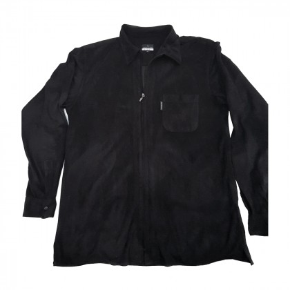 Trussardi MEN'S shirt