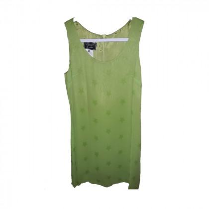 VERSUS vintage dress size IT44