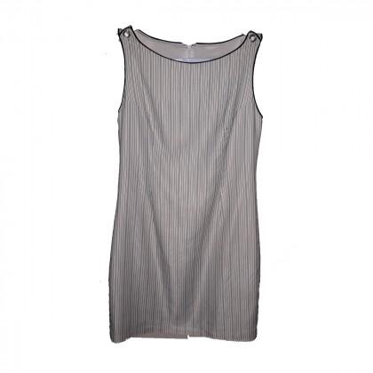 VERSUS vintage dress size IT46