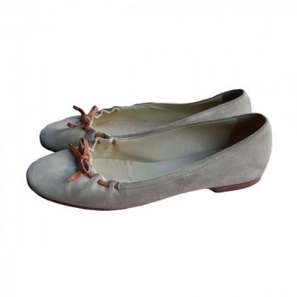 Jil Sander Ballet flats size IT39