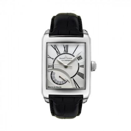 Maurice Lacroix Pontos Rectangulaire watch