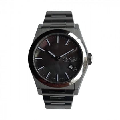 Gucci Pantheon 34mm women's watch