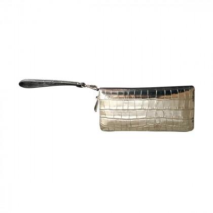 Michael Kors wallet-clutch