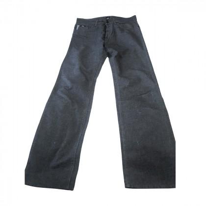Boss Grey Jeans