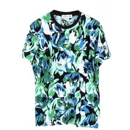 Kenzo x hm t-shirt size XL