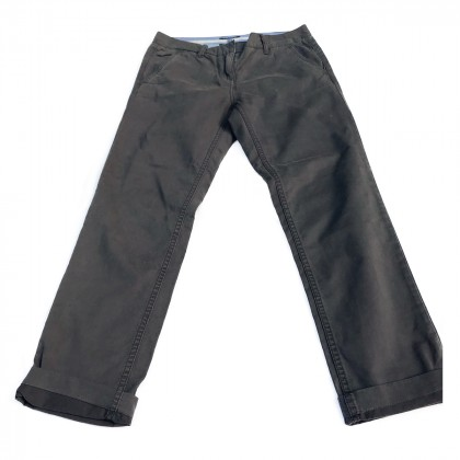 Tommy Hilfiger grey pants