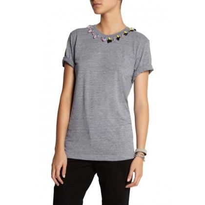 TN TEES London t-shirt