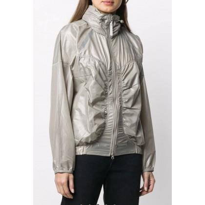 Stella mcCartney for Adidas jacket size L