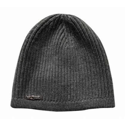 Dsquared2 Grey Hat