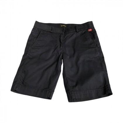 Napapijri Navy Blue shorts