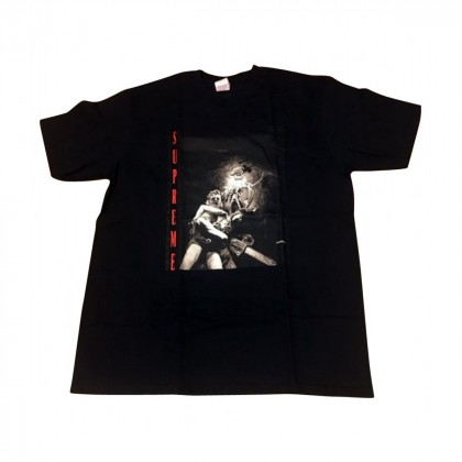 SUPREME MENS'S T-SHIRT