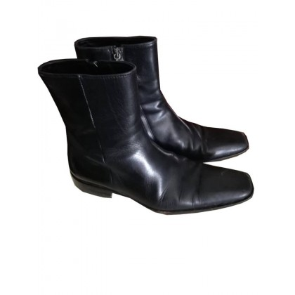 Calvin Clein MENS BOOTS EU 41 or US 7,5