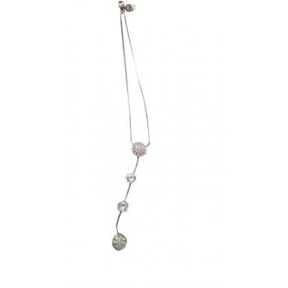 SWAROVSKI necklace in the original box