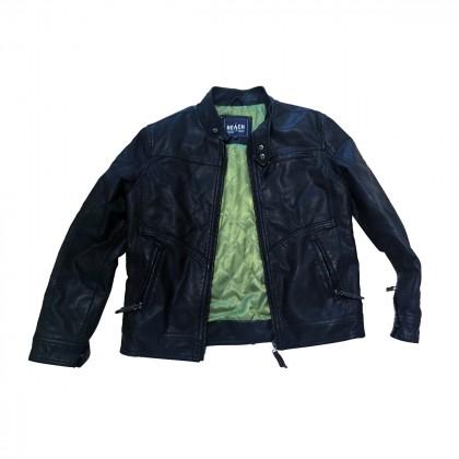 Silvian Heach Leather jacket