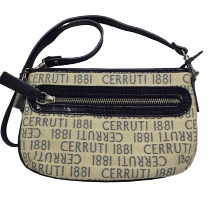Cerruti crossbody bag brand new
