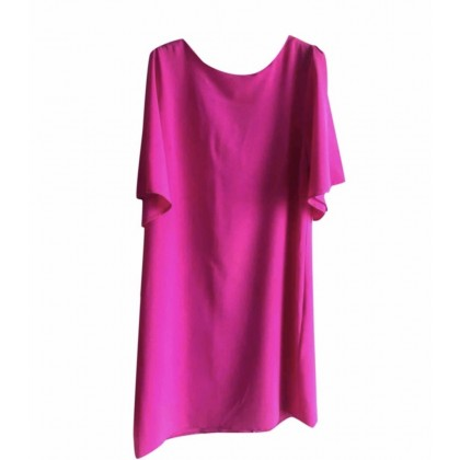 Danoff mini fuchsia dress size S