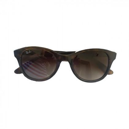 Ray Ban sunglasses-BRAND NEW