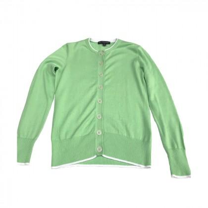 Brooks Brothers Light Green Jacket