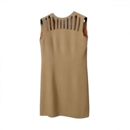 Vintage dress size IT 40