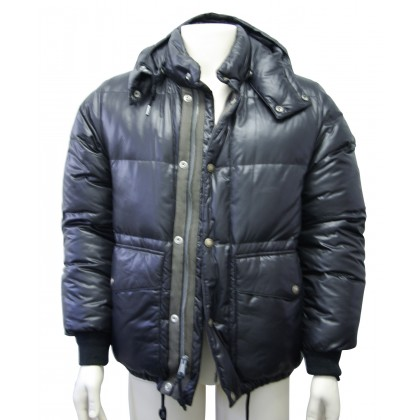 POLO RALPH LAUREN HEAVY DOWN  jacket