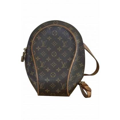 Louis Vuitton Ellipse Monogrammed  backpack