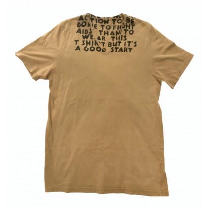 Maison Martin Margiela t-shirt size L