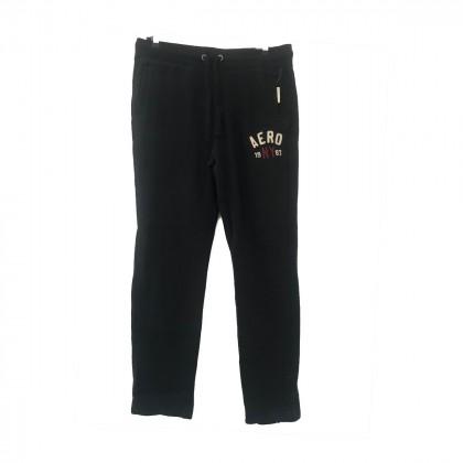 Aeropostale sweatpants size L