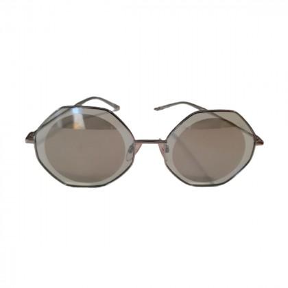 Ana Hickman sunglasses