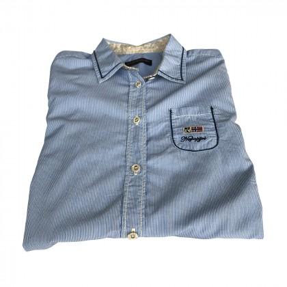 Napapijri Ladies Shirt