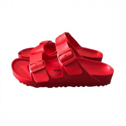 BIRKENSTOCK Arizona sandals size 39 brand new