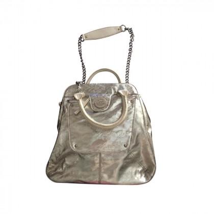 Blugirl Blumarine bag