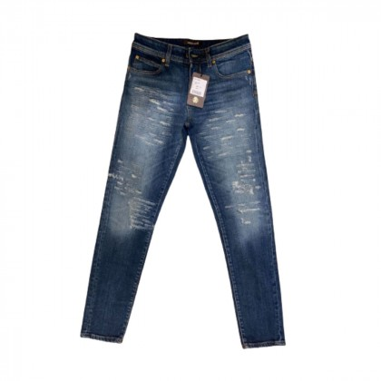 Roberto Cavalli jeans IT 42 brand new with tags