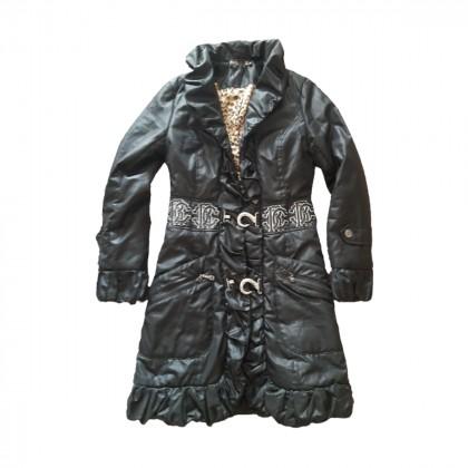 Roberto Cavalli coat size S