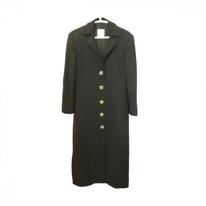 MOSCHINO CHEAP & CHIC long coat