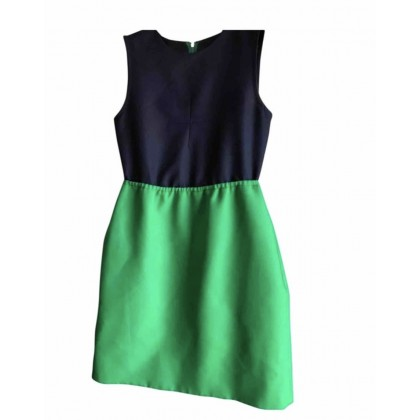 Marc by Marc Jacobs bi color over the knee  dress size US4