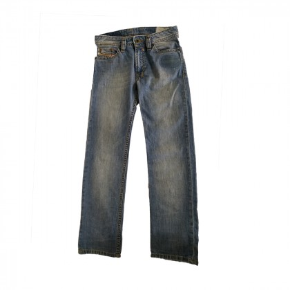 Diesel jeans 8Y