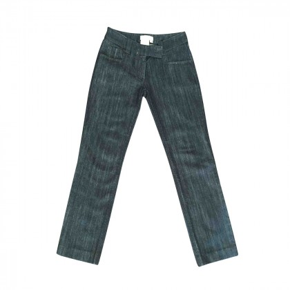 DIOR JEANS size IT42