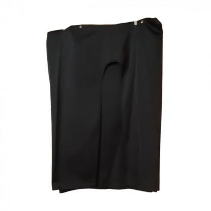 Dkny skirt size US 4