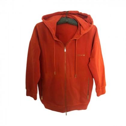 DSQUARED2 cotton jacket size L