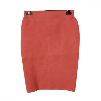 DSQUARED2 mid length skirt size IT 42