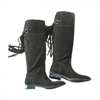 Michael Kors boots size IT36
