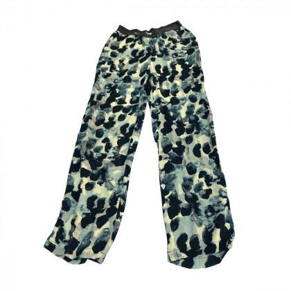 American Vintage pants