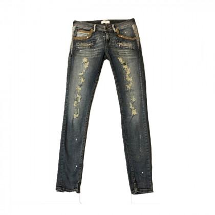 Einstein  Bray Steve jeans size 29