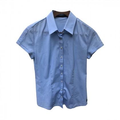 Calvin Klein Jeans Light Blue Shirt