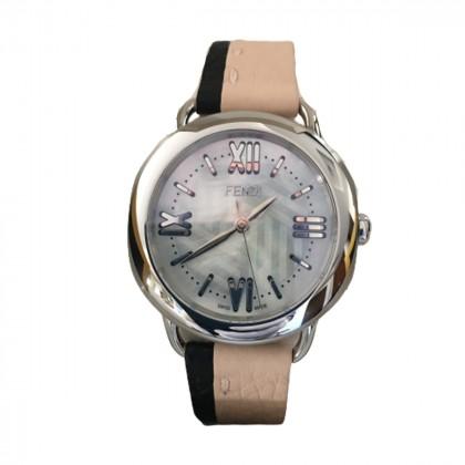 Fendi Selleria watch Brand new tags on